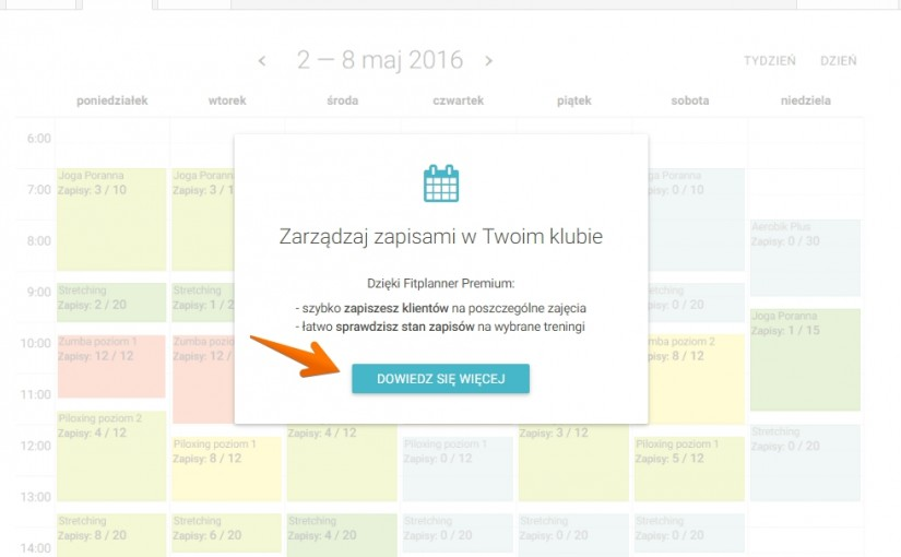 fit.procenter.pl_profil_k_ola-fitness_zapisy - Google Chrome 2016-05-12 16.40.21
