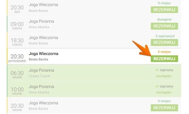 Jak zdobędziesz nowych klientów z serwisem FitPlanner.pl?