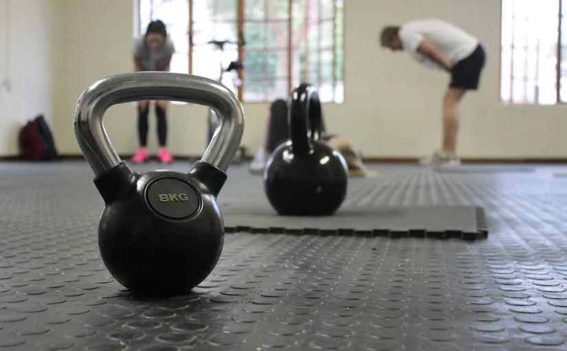 polski rynek fitness benefit fiplanner calypso s4 city fit warszawa