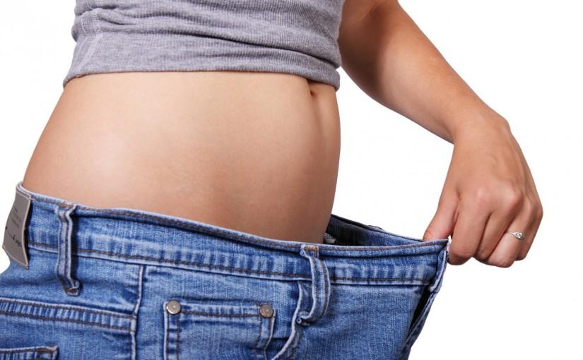 Ćwiczenia na mięśnie brzucha – jak schudnąć z brzucha?