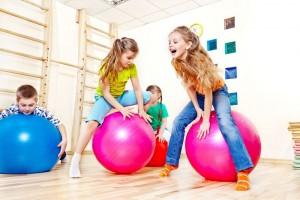 aerobik-dla-dzieci-zamiast-nudnych-lekcji-wf