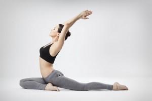 ashtanga-joga-dynamiczna-wersja-jogi