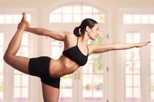 bikram-joga-sposob-na-oczyszczenie-ciala-i-umyslu