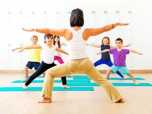 czy-dzieci-powinny-cwiczyc-joge