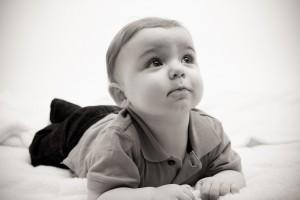 joga-dla-niemowlat-cwiczenia-dla-mlodych-mam
