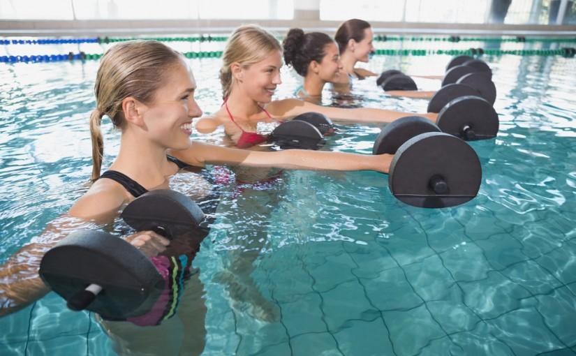 cwiczenia-w-wodzie-wykonasz-je-bez-trenera