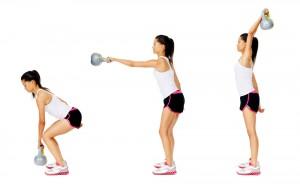 kettlebell-trening-ktory-wzmocni-nie-tylko-ramiona