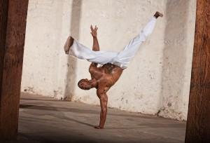 capoeira-sport-dla-wszystkich