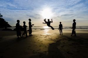 capoeira-sztuka-walki-czy-raczej-taniec