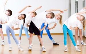 aerobik-dla-dzieci-dlaczego-warto-wybrac-takie-zajecia