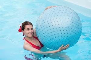 aerobik-w-wodzie-zorganizuj-go-sobie-sama