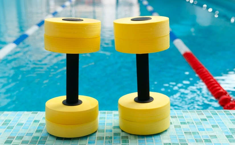aqua-fitness-zobacz-zalety-cwiczen-w-wodzie