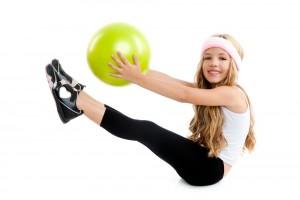 aerobik-dla-dzieci-aby-od-malego-wdrazac-dobre-nawyki