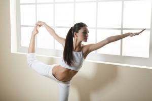 czy-joga-musi-byc-spokojna