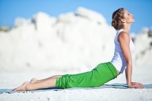 ashtanga-joga-takiej-jogi-jeszcze-nie-znales