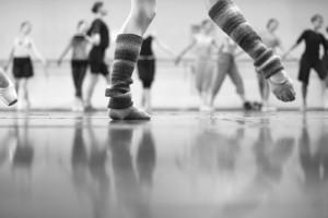nauka-baletu-poznaj-z-nami-podstawy