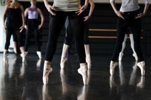 balet-dla-doroslych-bo-na-nauke-nigdy-nie-jest-za-pozno