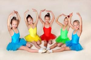 balet-dla-dzieci-lekcja-tanca-i-wrazliwosci