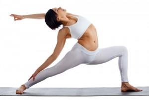 bikram-joga-wysilek-w-41-stopniach-celsjusza