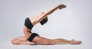 joga-bikram-zobacz-kto-ja-wymyslil