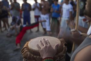 capoeira-poznaj-najpopularniejsze-style
