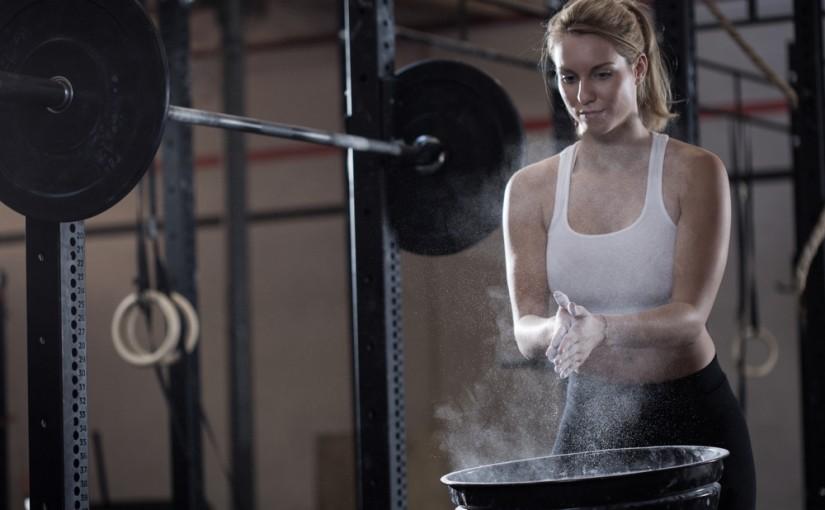 Crossfit. Jak powinien wyglądać plan treningowy?