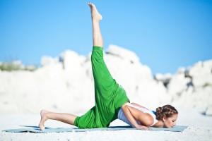 czym-jest-power-joga