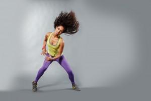 dancehall-za-tym-tancem-stoi-idea