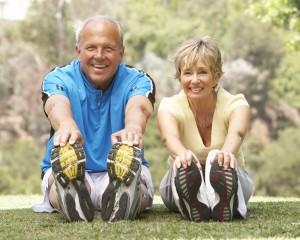 gimnastyka-dla-seniorow-zobacz-przykladowe-cwiczenia