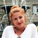 Joanna Erd