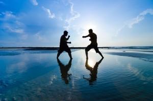 brazylijskie-jiu-jitsu-poznaj-historie-dyscypliny