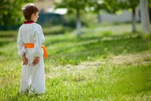 brazylijskie-jiu-jitsu-sport-w-sam-raz-dla-dzieci