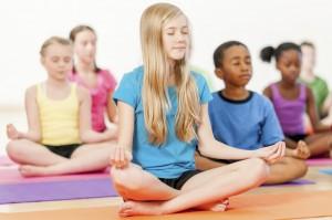 joga-dla-dzieci-pozycje-od-ktorych-najlepiej-zaczynac