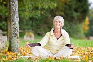 joga-hormonalna-wskazania-i-przeciwwskazania