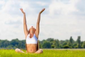 joga-hormonalna-zajecia-tylko-dla-pan