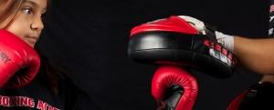 kick-boxing-sport-doskonaly-dla-dzieci
