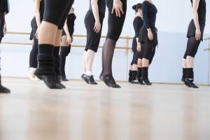 nauka-tanca-dlaczego-warto-dac-sie-porwac-rytmom