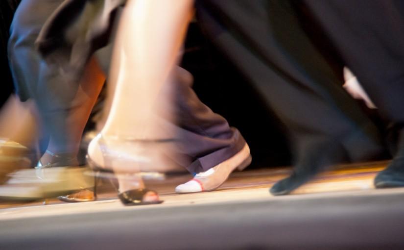 Salsa – połączenie skrajności