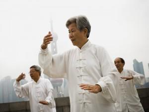 tai-chi-chuan-droga-do-rownowagi