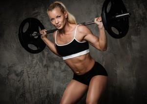 sztanga-w-fitnessie