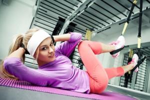 trening-funkcjonalny-szkolenie-z-zakresu-zwiekszania-wydajnosci-cwiczen