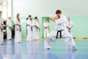 karate-japonska-sztuka-walki