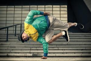 czym-jest-taniec-hip-hop