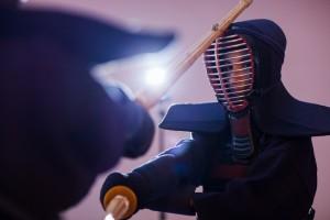 kendo-japonska-sztuka-walki-sposobem-na-efektywny-trening