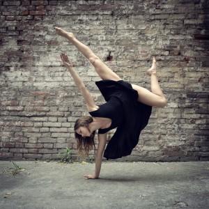 taniec-nowoczesny-sposobem-wyrazania-siebie