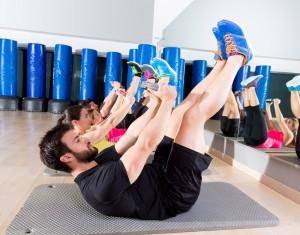 trening-funkcjonalny-jakie-przynosi-efekty