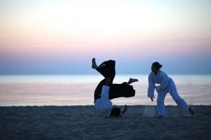 aikido-wykorzystaj-sile-przeciwnika