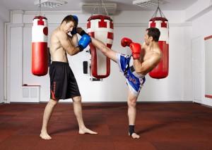 tajski-boks-sport-dla-twardzieli