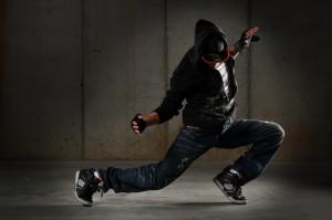 hip-hop-czyli-uliczny-styl