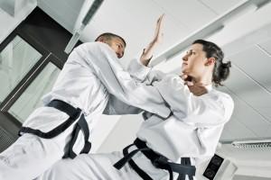 sztuki-walki-trening-ciala-i-ducha